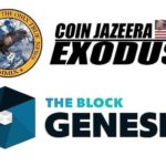 Coin Jazeera Partners with The Block to Create $120k/Year Paywall