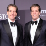 Winklevoss Twins Duped Yet Again, Facebook's GlobalCoin Conspiracy