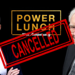 Warren Buffett CANCELS Lunch Date With TRON CEO Justin Sun