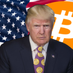Bitcoin Maximalists Devastated Donald Trump Doesn't Support Bitcoin