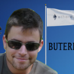 "Udi Wertheimer Launches New Pro-Ethereum Blog, ""Buterin.org"" for the Betterment of the Crypto Community"