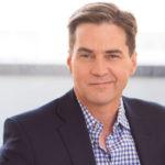New Court Documents Reveal Craig Wright ACTUALLY IS Satoshi Nakamoto